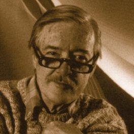 Eduardo Mac Entyre,