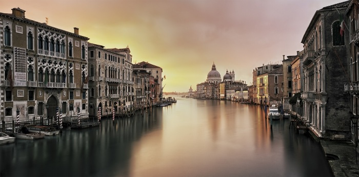 Foto Venecia- (1)