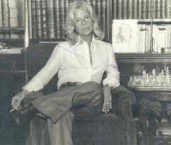 María Simón