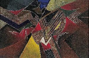 Percepciones-africanas-4574-800x600s