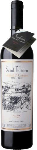 saint-felicien-tributo-al-2-centenario-malbec-vino_MLA-O-51713315_9809
