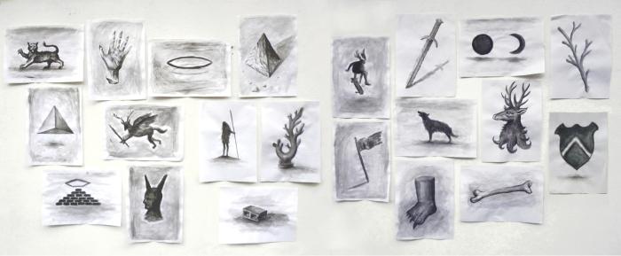 3_alejandro moreyra_dibujos_instalación