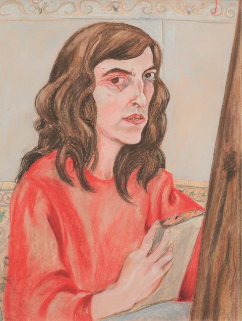 Marcia Schvartz (1)