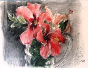 34077-Flores-Rojas