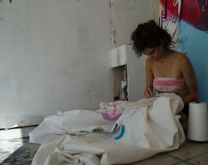 Catalina León