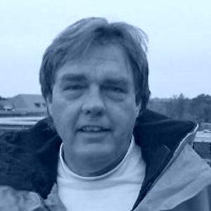 Jim-Volkert_2-300x300