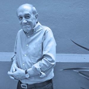 Nestor-Garcia-Canclini-300x300