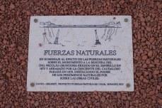 Fuerzas Naturales (Ph: Ma. Virginia Molinari)