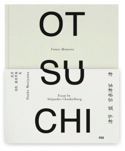 Otsuchi_portada