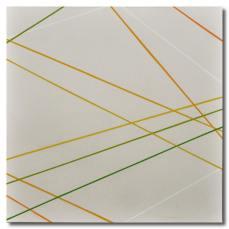 T) Lux 2_100 x 110 cm_acrilico s tela_2015