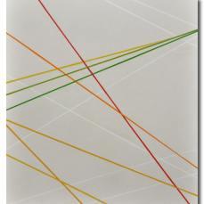 U)Lux 3- 100 x 90 cm_ acrilico s tela_2015