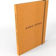DiarioIntimo_futura2