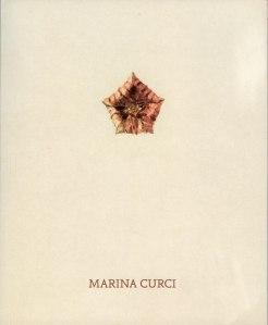 curci1