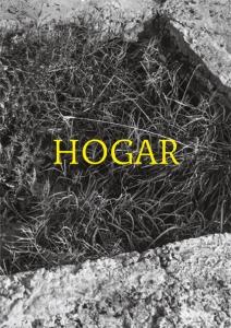 Hogar cover 72dpi