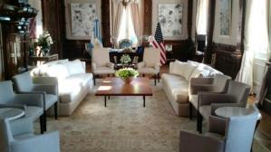 obama-en-la-argentina-2176812w620