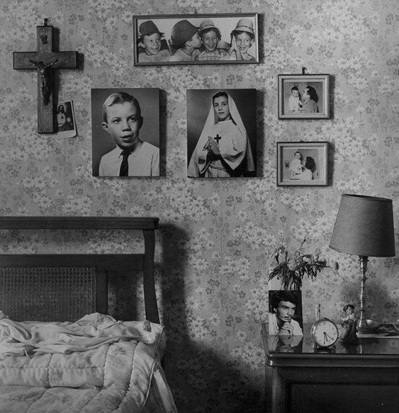 marcos lopez santa fe 1984