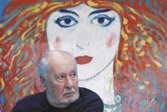 Ph: Gerardo Korn.