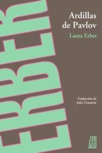 ardillas-de-pavlov-laura-erber-245511-MLA20572011944_022016-F
