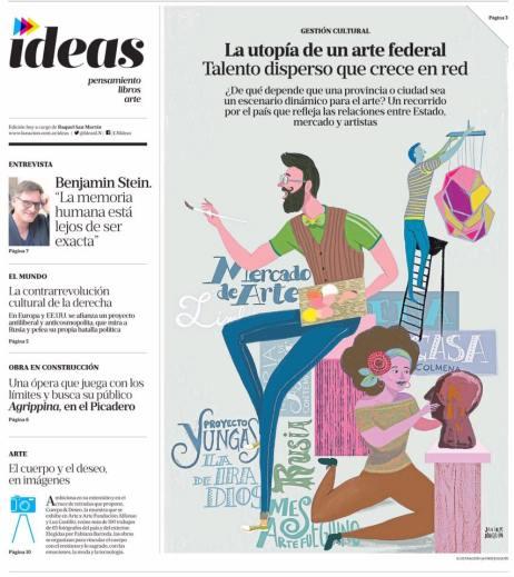tapa-ideas-federal