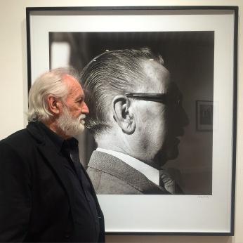 Oscar Pintor y su obra