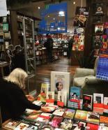 Boutique del Libro de Martínez